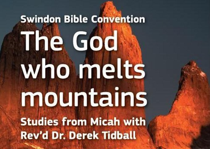 Swindon Bible Convention